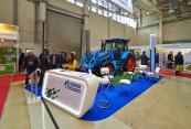Gazprom_72dpi_6