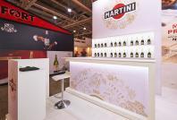 Martini2_72dpi_13