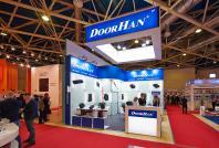 Doorhan_72dpi_1