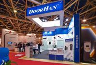 Doorhan_72dpi_4