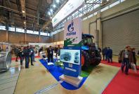 Gazprom_72dpi_14
