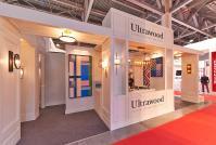 Ultrawood_72dpi_5>