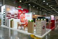 Мартини_72dpi_1>